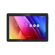 Ikall N10 Tablet (10.1 inch, 2GBRAM, 16GB, 4G + LTE + Voice Calling)