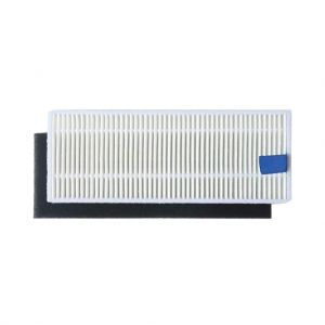 360 S6 High Efficiency HEPA Filter