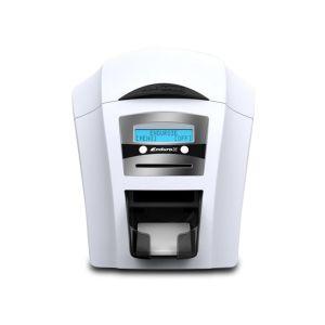 MagiCard Enduro3E ID Card Printer - Dual Side