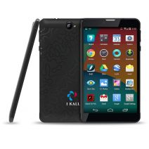 Ikall N5 4G Calling Tablet with 7 Inch Display Dual Sim 2GB Ram and 16GB Internal Memory