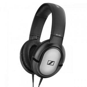 Sennheiser HD 206 (Over Ear Headphones)